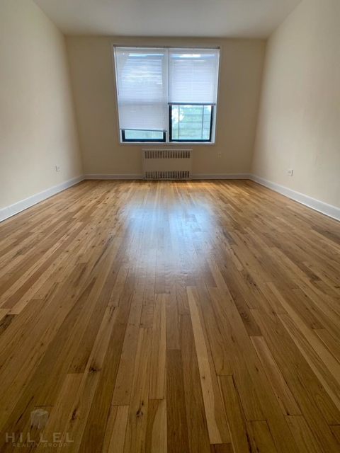 1 Bedroom, Kew Gardens Rental in NYC for $1,845 - Photo 2