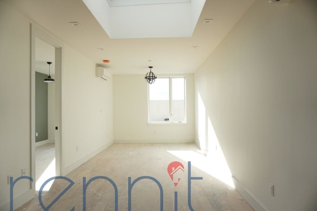 4 Bedrooms, Bushwick Rental in NYC for $3,500 - Photo 1