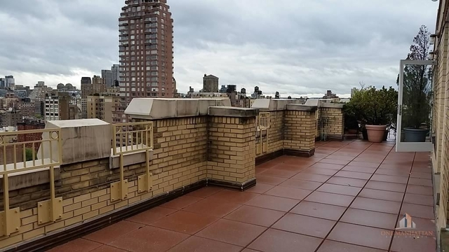 2 Bedrooms, Upper East Side Rental in NYC for $10,000 - Photo 2
