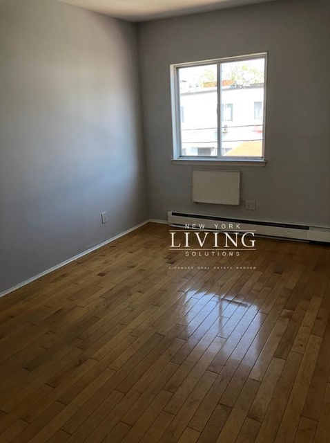 4 Bedrooms, Bushwick Rental in NYC for $2,950 - Photo 2