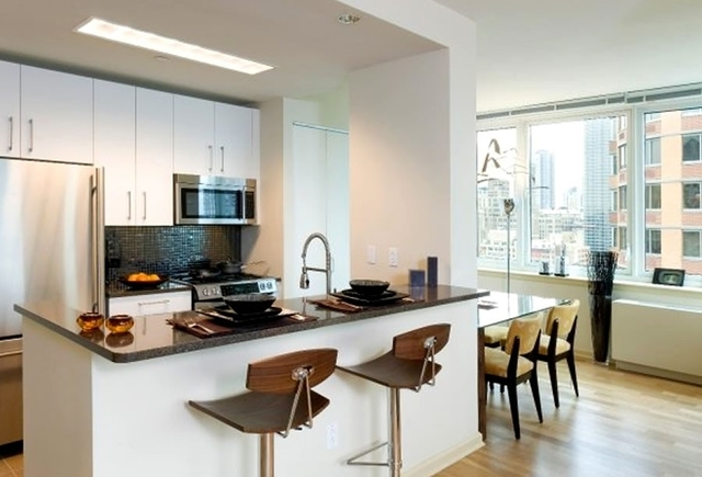 1 Bedroom, Chelsea Rental in NYC for $4,245 - Photo 1