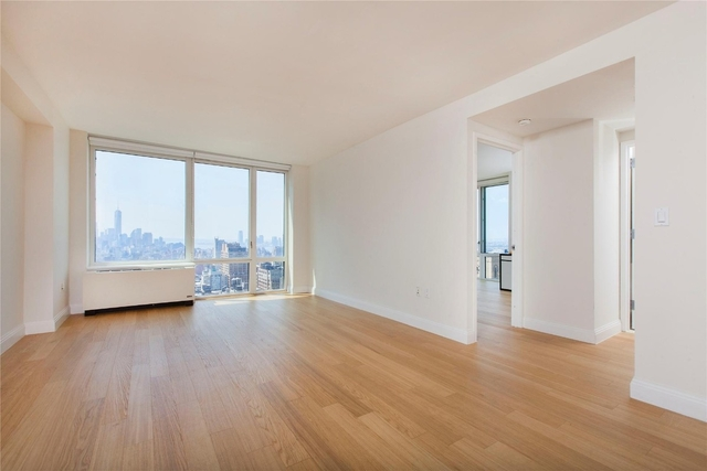 1 Bedroom, Chelsea Rental in NYC for $4,245 - Photo 2