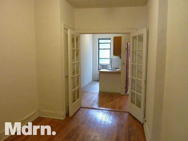 Studio, Yorkville Rental in NYC for $2,525 - Photo 1