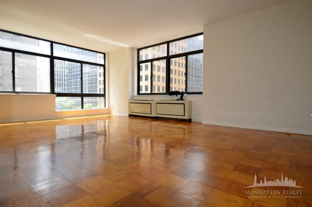 3 Bedrooms, Turtle Bay Rental in NYC for $6,300 - Photo 2