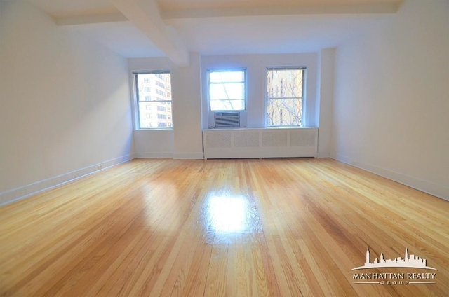 1 Bedroom, Turtle Bay Rental in NYC for $3,378 - Photo 1