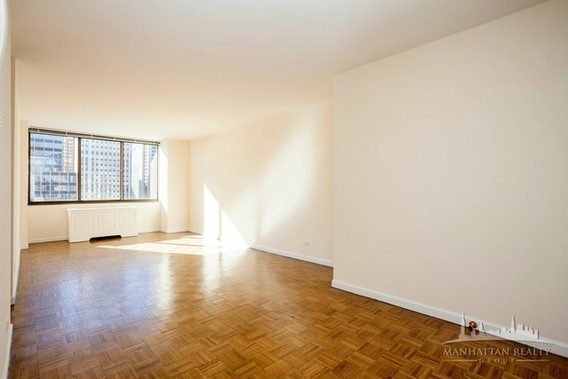 2 Bedrooms, Turtle Bay Rental in NYC for $4,685 - Photo 1
