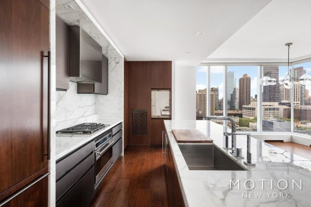 2 Bedrooms, Upper East Side Rental in NYC for $6,885 - Photo 2