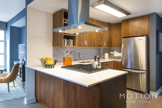 1 Bedroom, Chelsea Rental in NYC for $5,115 - Photo 2