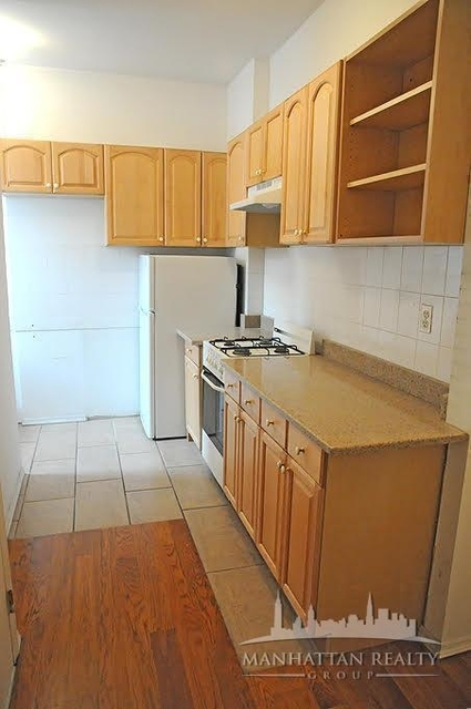 5 Bedrooms, Yorkville Rental in NYC for $6,295 - Photo 1