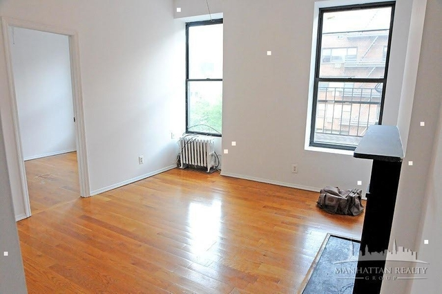 5 Bedrooms, Yorkville Rental in NYC for $6,295 - Photo 2