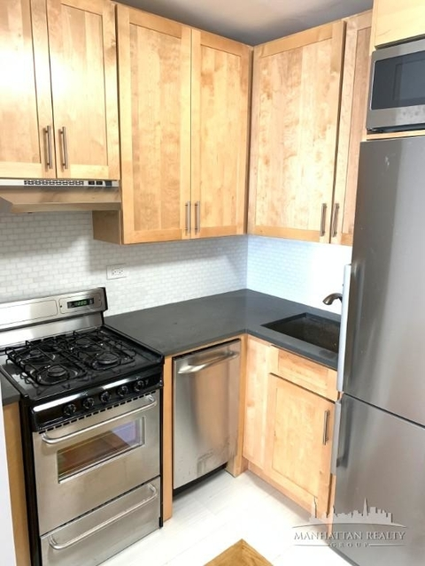 Studio, Sutton Place Rental in NYC for $2,095 - Photo 2