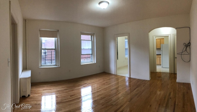 1 Bedroom, Downtown Flushing Rental in NYC for $1,750 - Photo 1