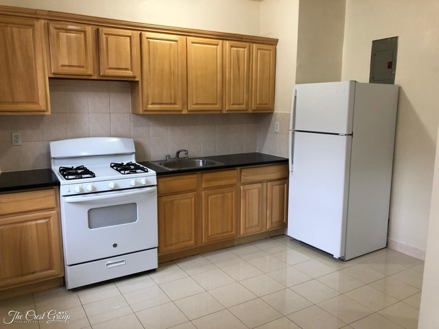 1 Bedroom, Downtown Flushing Rental in NYC for $1,750 - Photo 2