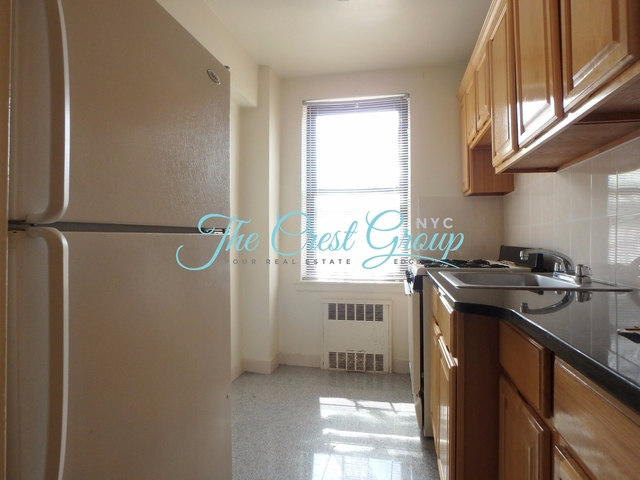 1 Bedroom, Oakland Gardens Rental in Long Island, NY for $1,750 - Photo 2