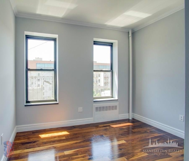 3 Bedrooms, Lower East Side Rental in NYC for $5,495 - Photo 2