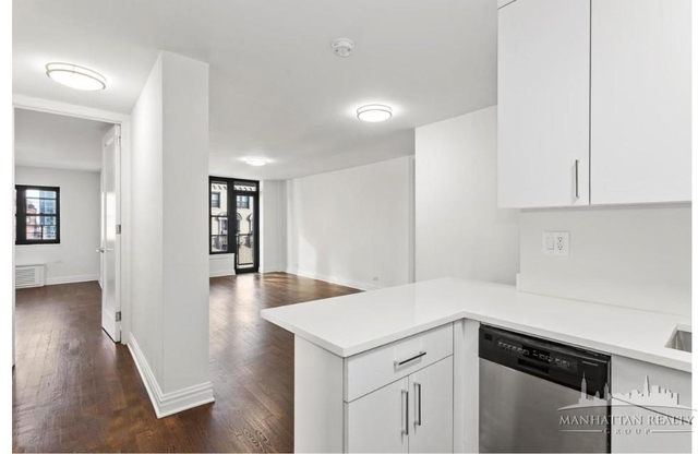 1 Bedroom, Murray Hill Rental in NYC for $3,378 - Photo 1