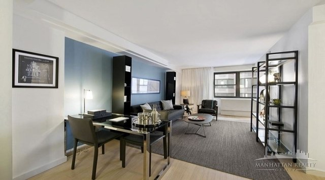3 Bedrooms, Murray Hill Rental in NYC for $5,200 - Photo 2