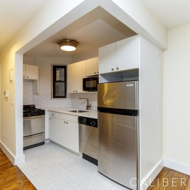 1 Bedroom, Sutton Place Rental in NYC for $3,450 - Photo 2