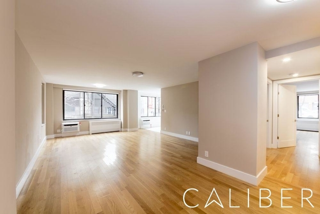 4 Bedrooms, Manhattan Valley Rental in NYC for $8,000 - Photo 2