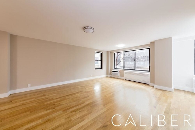 4 Bedrooms, Manhattan Valley Rental in NYC for $8,000 - Photo 1