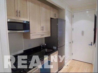 2 Bedrooms, East Village Rental in NYC for $5,350 - Photo 2