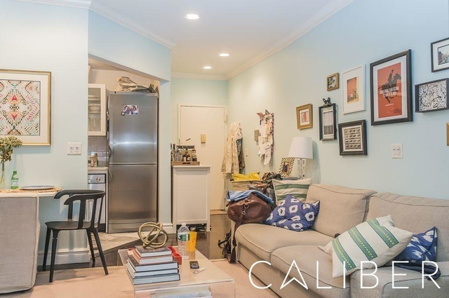 1 Bedroom, West Village Rental in NYC for $3,450 - Photo 2