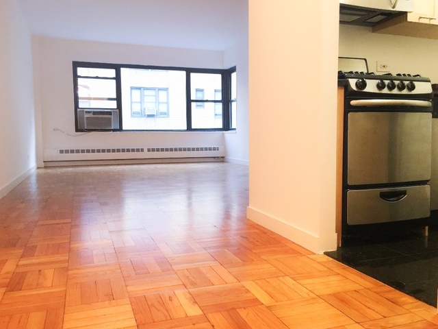 Studio, Sutton Place Rental in NYC for $2,850 - Photo 1