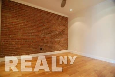5 Bedrooms, Alphabet City Rental in NYC for $8,580 - Photo 2