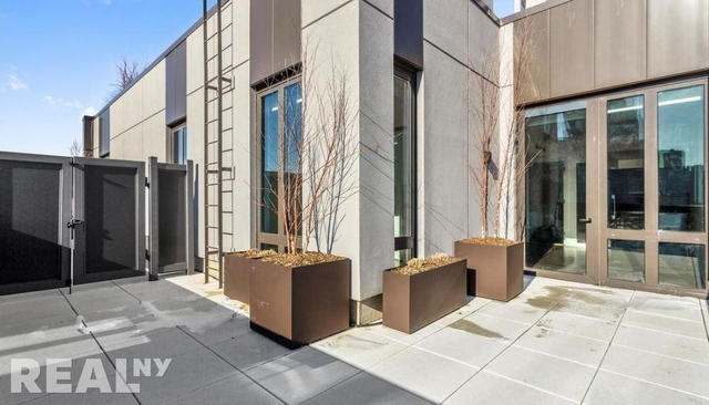 1 Bedroom, Long Island City Rental in NYC for $3,415 - Photo 1