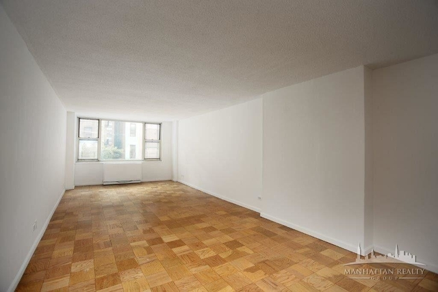1 Bedroom, Murray Hill Rental in NYC for $3,295 - Photo 1
