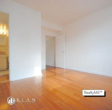 5 Bedrooms, Gramercy Park Rental in NYC for $9,200 - Photo 2