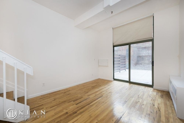 Studio, Gramercy Park Rental in NYC for $3,025 - Photo 1