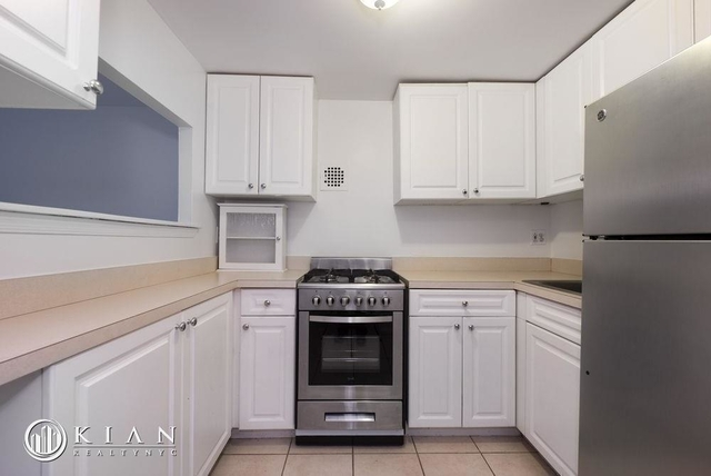 Studio, Gramercy Park Rental in NYC for $3,025 - Photo 2