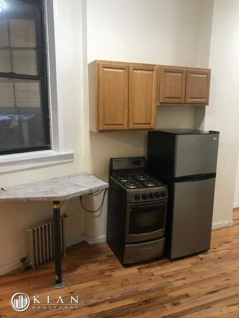 1 Bedroom, Bowery Rental in NYC for $2,999 - Photo 1