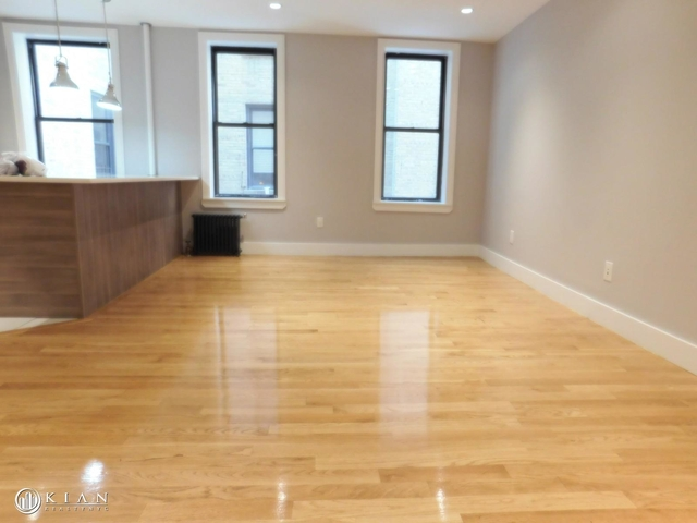 2 Bedrooms, Washington Heights Rental in NYC for $3,191 - Photo 1