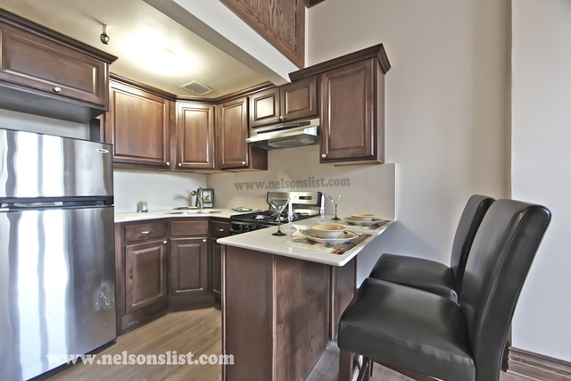 1 Bedroom, Central Slope Rental in NYC for $2,675 - Photo 2
