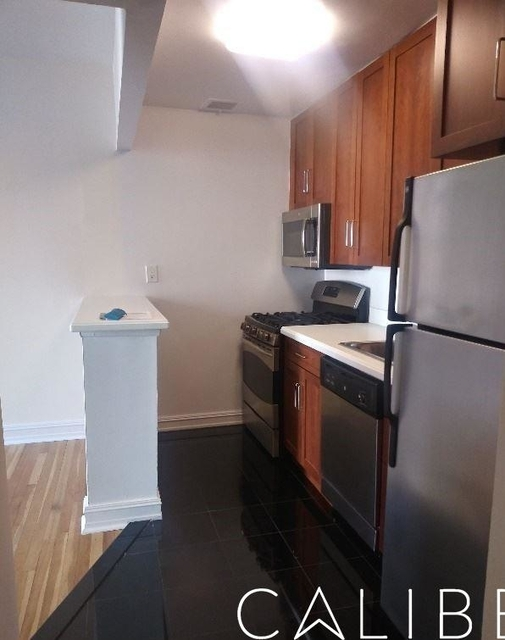 2 Bedrooms, East Village Rental in NYC for $3,495 - Photo 2