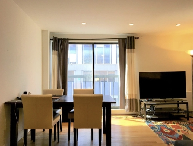 3 Bedrooms, Murray Hill Rental in NYC for $4,200 - Photo 2