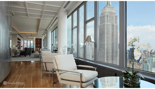 1 Bedroom, Chelsea Rental in NYC for $6,109 - Photo 2