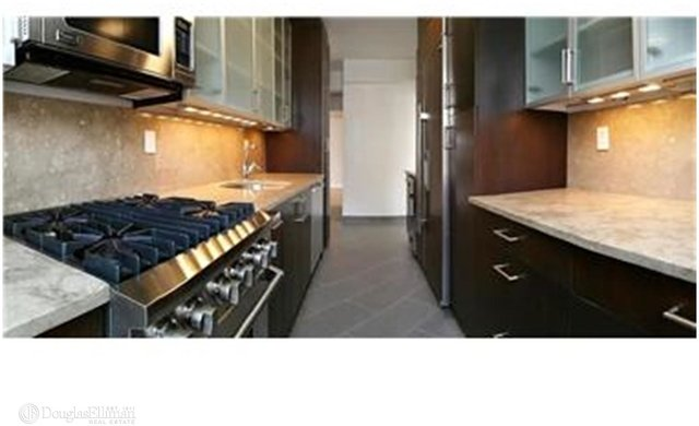 4 Bedrooms, Lincoln Square Rental in NYC for $18,500 - Photo 1