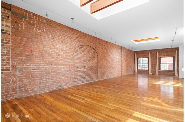 3 Bedrooms, Tribeca Rental in NYC for $16,450 - Photo 2