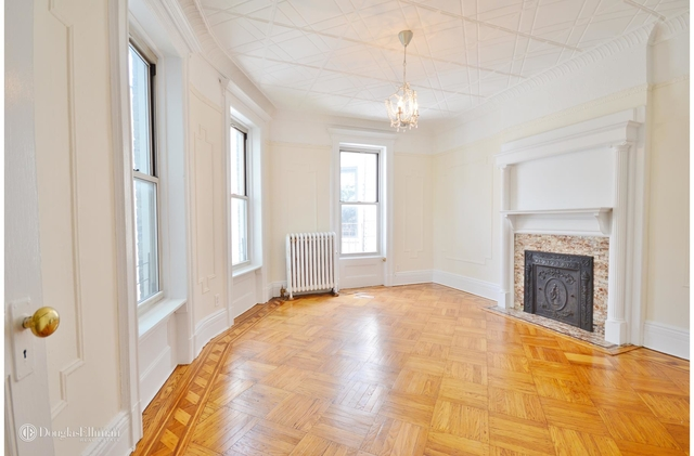 3 Bedrooms, South Slope Rental in NYC for $3,995 - Photo 1