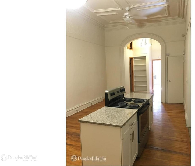 2 Bedrooms, Hell's Kitchen Rental in NYC for $4,154 - Photo 1