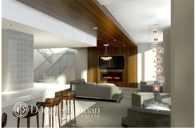 2 Bedrooms, Williamsburg Rental in NYC for $5,497 - Photo 1