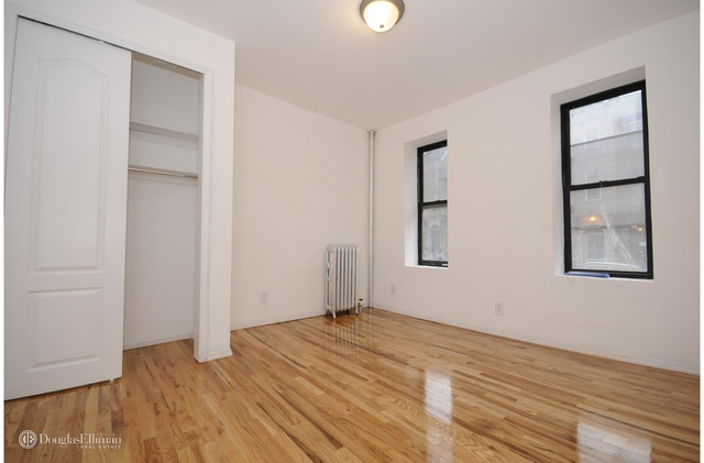 3 Bedrooms, Borough Park Rental in NYC for $2,400 - Photo 1