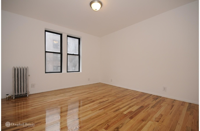 3 Bedrooms, Borough Park Rental in NYC for $2,400 - Photo 2