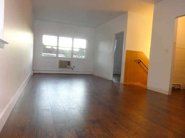 3 Bedrooms, Bushwick Rental in NYC for $2,499 - Photo 2