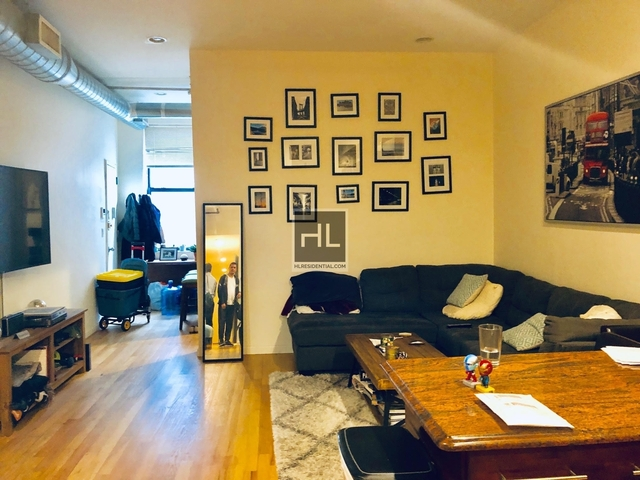 5 Bedrooms, Flatiron District Rental in NYC for $10,500 - Photo 2