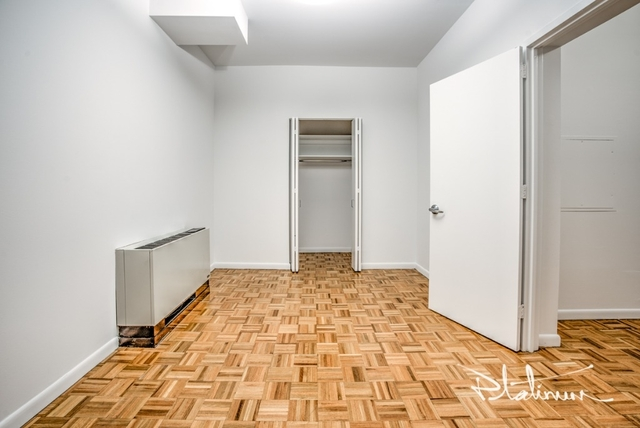 Studio, Financial District Rental in NYC for $7,630 - Photo 2