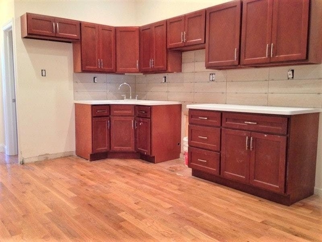 4 Bedrooms, Central Harlem Rental in NYC for $3,400 - Photo 2